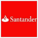 El Santander logró 25 millones en el primer GP de F1 gracias a Alonso