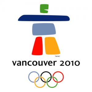 Adidas, Payback y Sparkasse los patrocinadores más recordados de Vancouver 2010