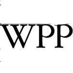 Sorrell compara la situación WPP con un partido de fútbol