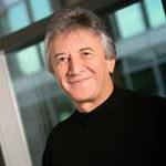 Gian Fulgoni (Comscore): La recesión aceleró la llegada de una nueva era del marketing