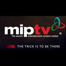 El MipTV busca contenidos como Avatar para 2010