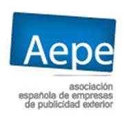 """La publicidad exterior está sometida a una absoluta jungla normativa"", A. Morales (AEPE)"