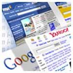 El marketing de buscadores debe considerar la categoría de  pertenencia de la marca