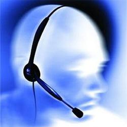 Alemania quiere prohibir que se cobre al cliente por el tiempo de espera para contactar con los call centers