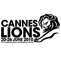 Los cineastas Spike Jonze, Ridley Scott y Wim Wenders acudirán como invitados a Cannes Lions 2010