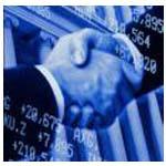 El CRM, asignatura pendiente de las medianas empresas