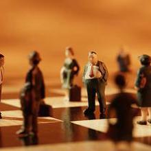Tener una estrategia formal para social media ayuda a incrementar el ROI