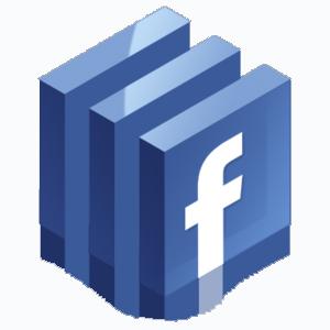 Nielsen dice que los anuncios en Facebook son efectivos