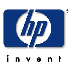 HP se sube al tren de la telefonía móvil con la adquisición de Palm