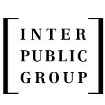 Interpublic rebaja en un 40% las primas para su consejero delegado