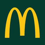 McDonald's nombra a un director de redes sociales
