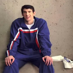 Subway reúne a seis estrellas del deporte en su nuevo spot