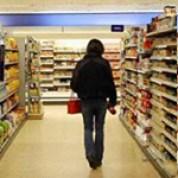 La confianza de los consumidores españoles vuelve a caer