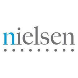 Nielsen estudia su salida a bolsa