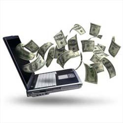 Aumenta la disposición de los internautas a pagar por contenidos online
