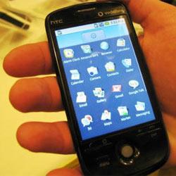 La nueva publicidad llega de mano de las consolas, los televisores híbridos y los smartphones