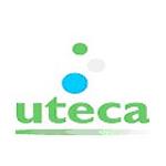 UTECA cree que las autonómicas no ayudan al cine