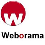 Weborama alcanza un crecimiento del 24% en el primer trimestre del año