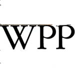 WPP prepara la apertura de una división de consultoría tecnológica
