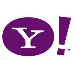 Yahoo! comercializará en exclusiva la publicidad de Dailymotion en España