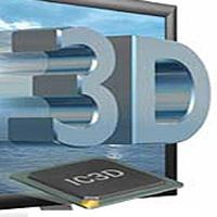 La llegada de la 3D a la prensa supone el último límite tecnológico