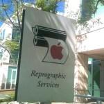 MarketingDirecto.com visita las oficinas de Apple