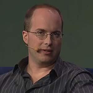Paul Buchheit de Facebook justifica los cambios en la privacidad en la Web 2.0 Expo