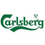 Carlsberg patrocinará la Eurocopa 2012