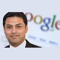 """""""La mitad de la inversión en publicidad será digital para 2015"""", N. Arora (Google)"""