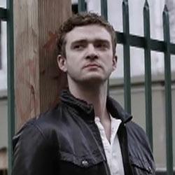 Justin Timberlake protagoniza una serie online para promocionar el nuevo Audi A1