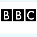 La BBC deja de lado la radio para darle prioridad a internet