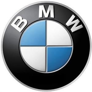 La necesidad agudiza el ingenio de BMW