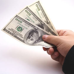 El cliente está dispuesto a pagar más por un mejor servicio