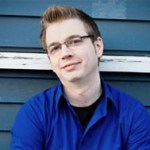 The Social Media Marketing Book de Dan Zarrella ofrece sus 3 primeros capítulos gratis