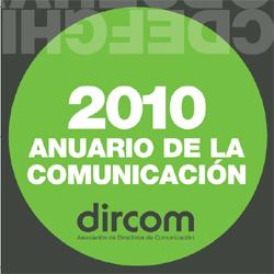 El 91,3% de las empresas cuenta con un departamento de Comunicación