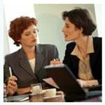 Las mujeres valoran la segmentación de los anuncios