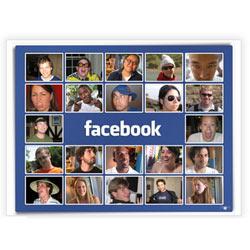 El multitudinario botellón convocado en París a través de Facebook se queda en un inofensivo picnic