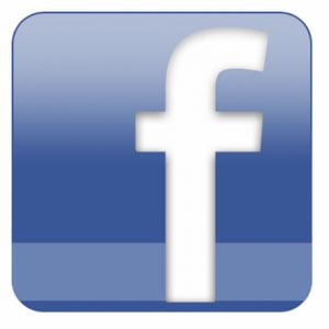 Facebook, ¿una invitación a hacer novillos?