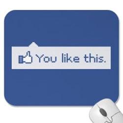 Facebook se disculpa por los cambios en la privacidad y promete simplificar el control