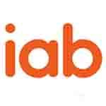 El IAB Spain está de celebración por sus diez años
