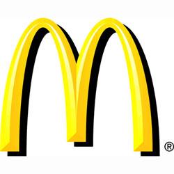 McDonald's renueva su contrato de patrocinio con la Eurocopa de Fútbol