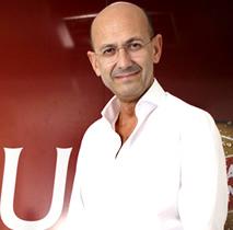 """""""Muchos creen que es más importante ganar un Sol que el agradecimiento del cliente"""", R. Monteiro"""