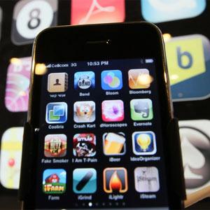 El marketing móvil es efectivo y bien recibido, según un estudio