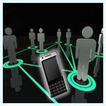 El marketing móvil podría ser más efectivo que la publicidad online