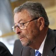 """Oliart asegura que la eliminación de la publicidad de TVE ha sido una decisión """"inmejorable"""""""