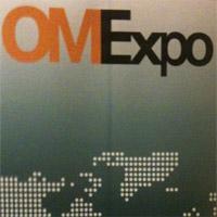 Primeros vídeos y fotos de OMExpo Latino