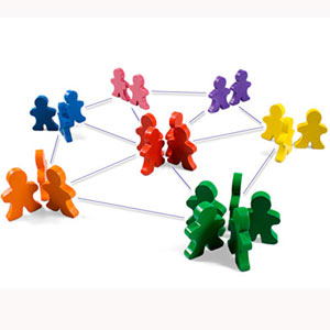 Cómo controlar las críticas de consumidores en redes sociales