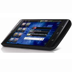 Dell planta clara al iPad de Apple con Streak
