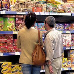 Una decisión de compra difícil siembra a la larga las dudas en el consumidor
