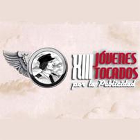 """""""Encuentro"""" de Coca-Cola, Gran Premio del XII Festival Jóvenes Tocados"""